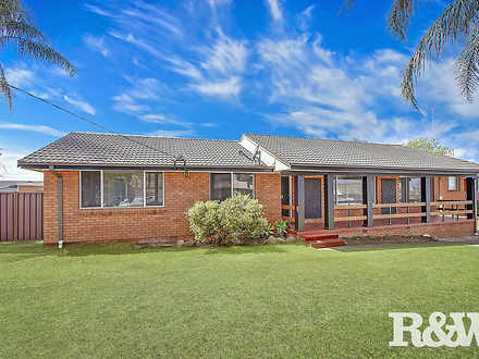 172 Parker Street, Kingswood 2747, NSW House Photo