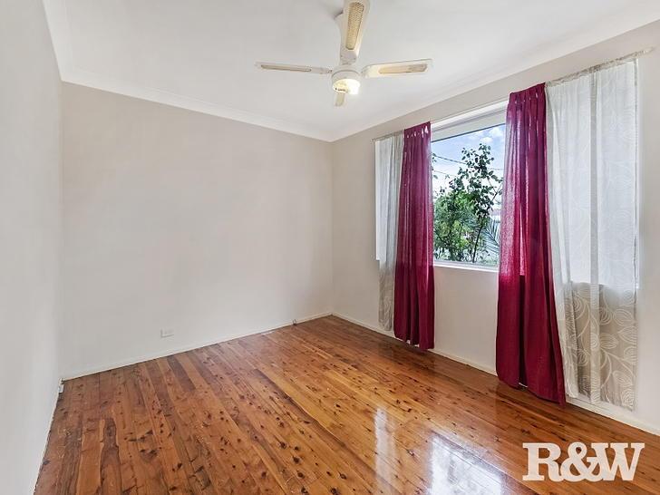 2 Tarun Place, Dharruk 2770, NSW House Photo