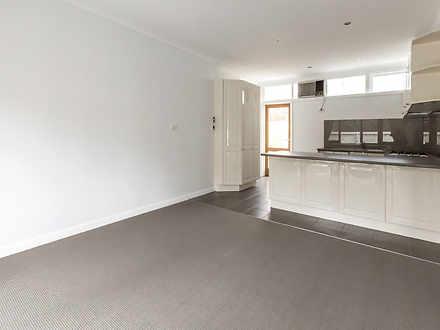 2/39 Carlingford Street, Elsternwick 3185, VIC Apartment Photo