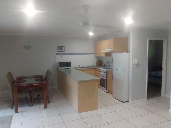 20/95 Davidson Street, Port Douglas 4877, QLD Unit Photo