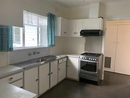 19 Packham Street, Box Hill North 3129, VIC House Photo