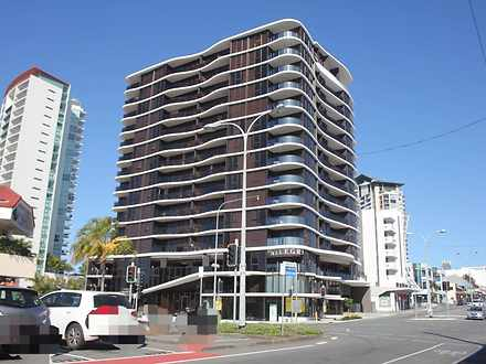 609/139 Scarborough Street, Southport 4215, QLD Apartment Photo