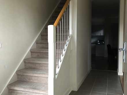 3ac94341674c563ce275120c stairwell 6207 5b8cdc2abe0b8 1602592624 thumbnail