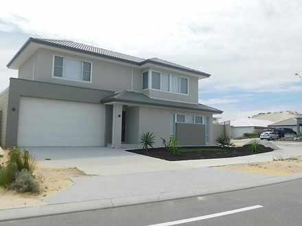 132 Hawksbill Drive, Alkimos 6038, WA House Photo
