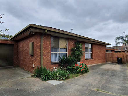 3/15 Flinders Street, Noble Park 3174, VIC Unit Photo