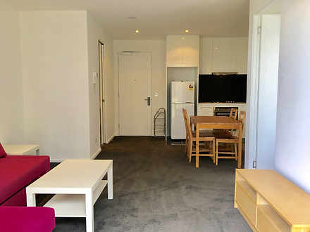 2311/118 Kavanagh Street, Southbank 3006, VIC Apartment Photo
