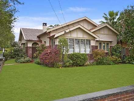 92 Laurel Street, Willoughby 2068, NSW House Photo