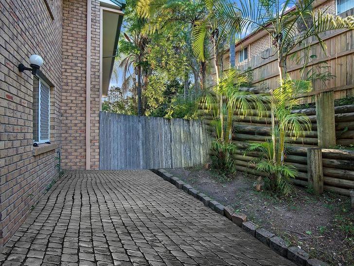 10/120 Queens Road, Slacks Creek 4127, QLD Townhouse Photo