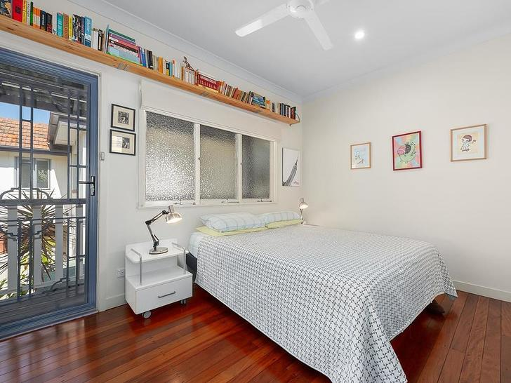 6/70 Victoria Street, Windsor 4030, QLD Apartment Photo