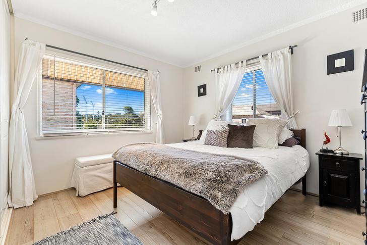 6/27 Dening Street, Drummoyne 2047, NSW Apartment Photo