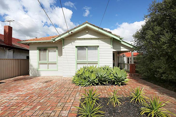129 Morris Street, Sunshine 3020, VIC House Photo