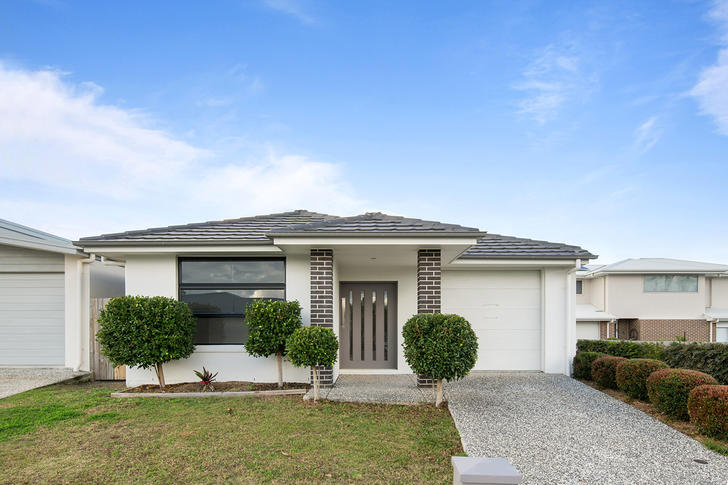 45 Sienna Circuit, Yarrabilba 4207, QLD House Photo