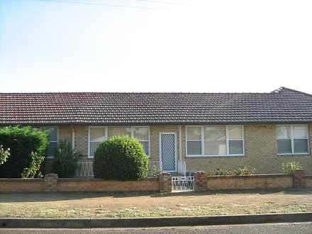 2/17 Diane Street, Tamworth 2340, NSW Unit Photo