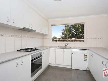 89 Barrington Lane, Sunbury 3429, VIC House Photo