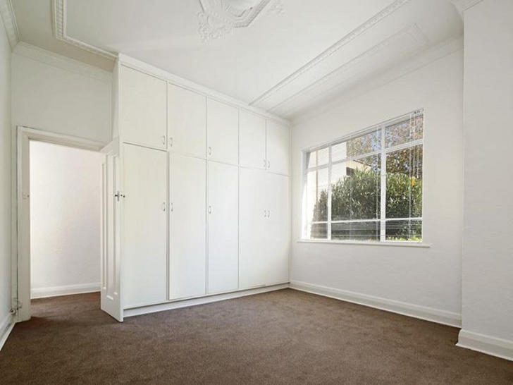 1/74 Brighton Road, Elsternwick 3185, VIC Apartment Photo