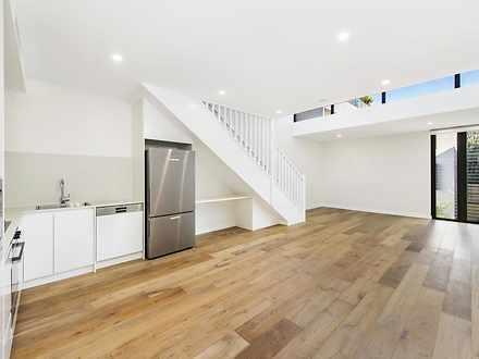 203/327 Barrenjoey Road, Newport 2106, NSW Apartment Photo