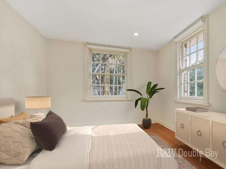 82A Cameron Street, Edgecliff 2027, NSW House Photo