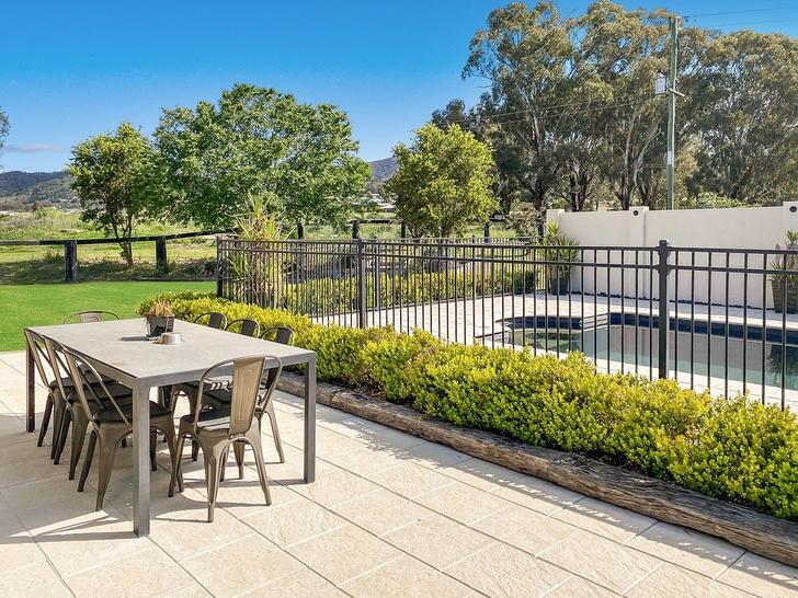 17 Fairydale Lane, Mudgee 2850, NSW House Photo