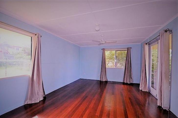 1/4 Skyline Drive, Kingston 4114, QLD House Photo