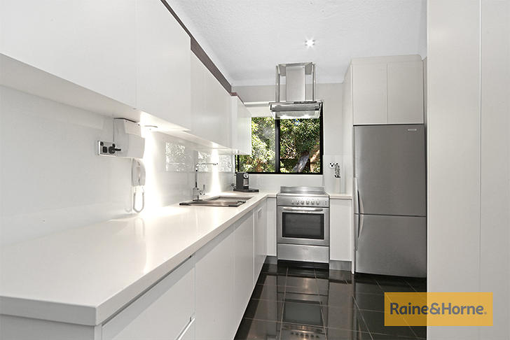 22/139A Smith Street, Summer Hill 2130, NSW Apartment Photo