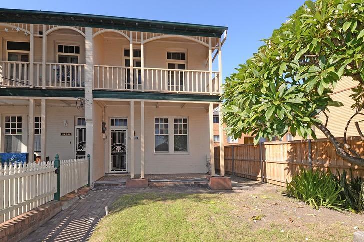 69 Louisa Road, Birchgrove 2041, NSW House Photo