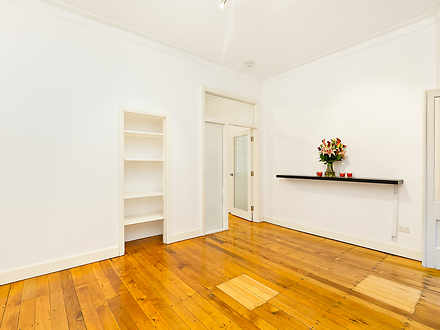 2/67 Bayswater Road, Rushcutters Bay 2011, NSW Unit Photo