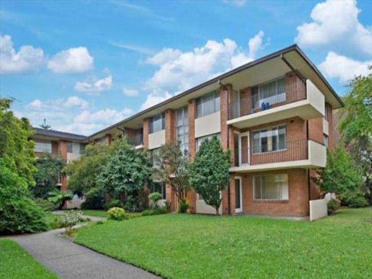 29/58-70 Orpington Street, Ashfield 2131, NSW Unit Photo