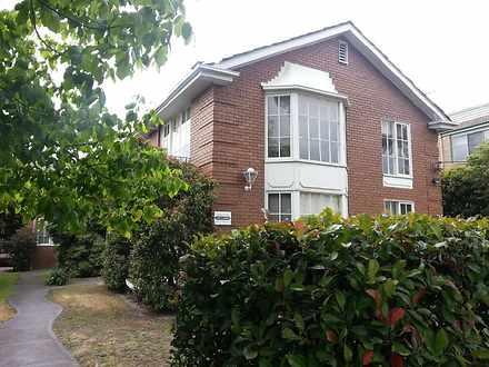 1/34 Ridgeway Avenue, Kew 3101, VIC Unit Photo