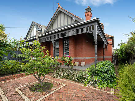 10 Glassford Street, Armadale 3143, VIC House Photo