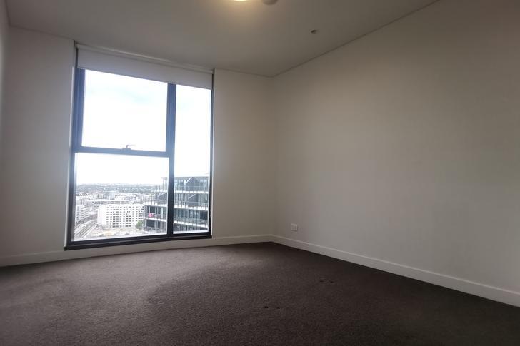 LEVEL 19/1901/6 Ebsworth Street, Zetland 2017, NSW Apartment Photo