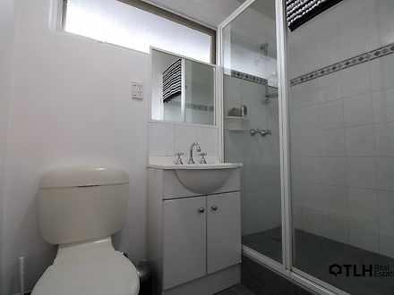 76253074f53cb010de3345e8 bathroom 8715 5e127844ad436 1602627496 thumbnail