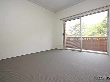 3/114-116 The Crescent, Homebush West 2140, NSW Unit Photo