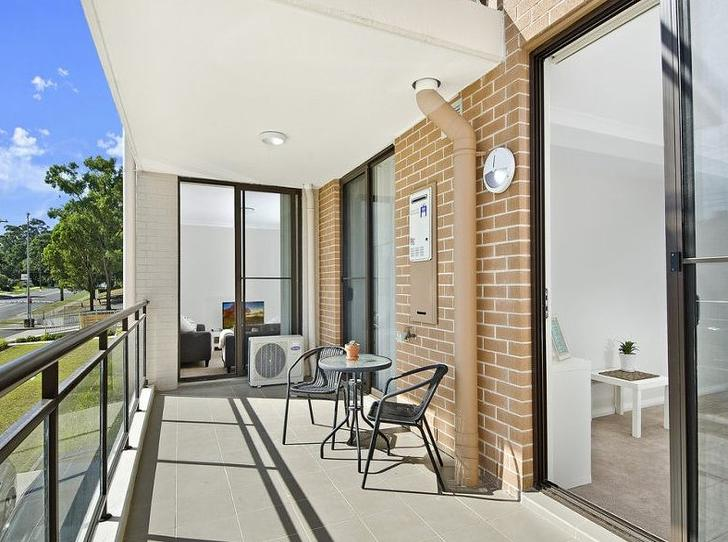 2/84 Tasman Parade, Fairfield West 2165, NSW Unit Photo