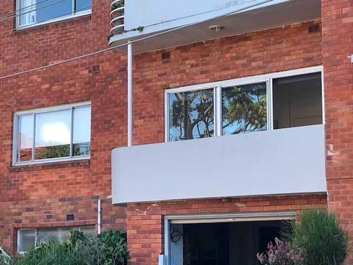 2/10 Glenwood Avenue, Coogee 2034, NSW Unit Photo