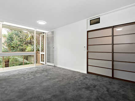 12/14 Lansell Road, Toorak 3142, VIC Apartment Photo