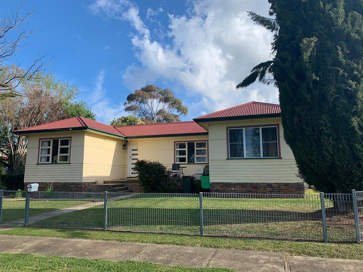 1/168 Mossman Street, Armidale 2350, NSW Unit Photo