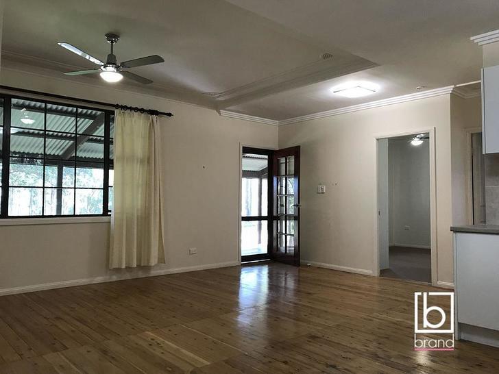 Wyee 2259, NSW House Photo
