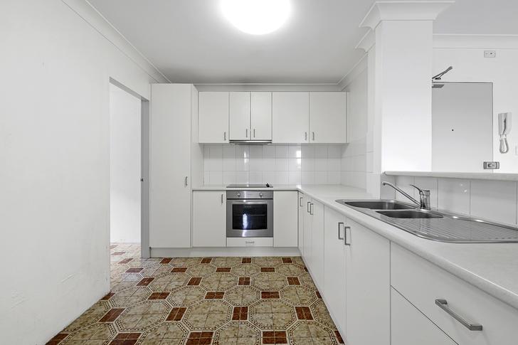 392 Jones Street, Ultimo 2007, NSW Apartment Photo