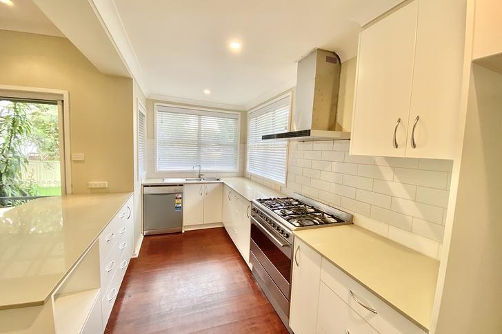 14 Hinkler Avenue, Caringbah 2229, NSW House Photo