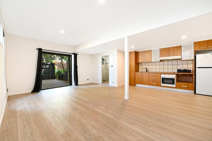 37 Kimberley Avenue, Lane Cove 2066, NSW Apartment Photo