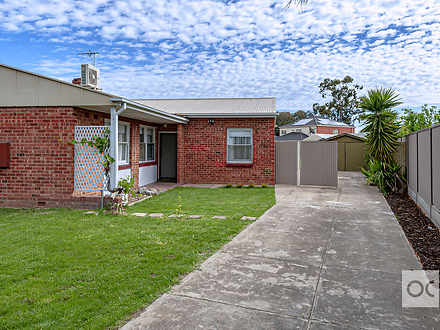 43 Kent Street, Mansfield Park 5012, SA House Photo