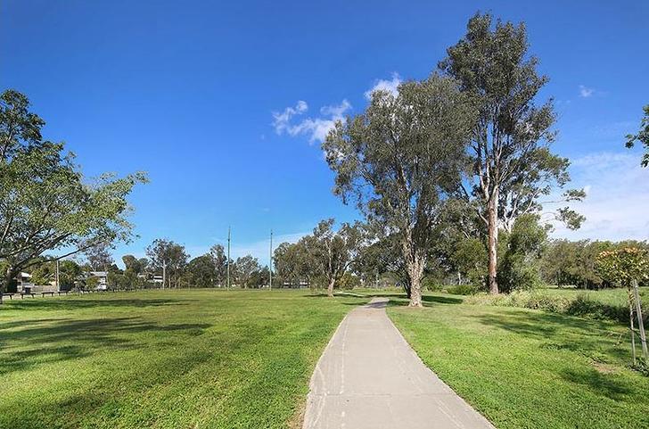 7 Corella Street, Rocklea 4106, QLD House Photo