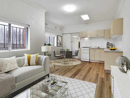 29 Foster Street, Leichhardt 2040, NSW House Photo