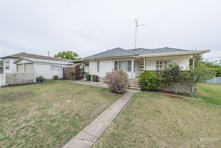 155 Smith Street, South Penrith 2750, NSW House Photo