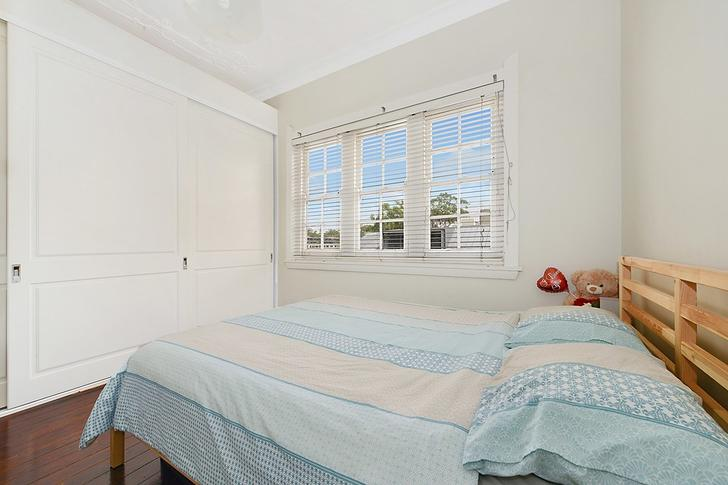 5/481 New South Head Road, Double Bay 2028, NSW Unit Photo