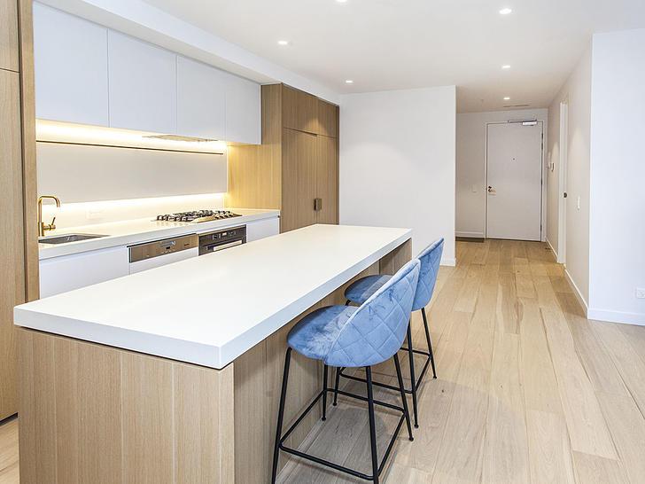 1311/545 Station Street, Box Hill 3128, VIC Apartment Photo
