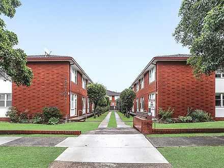 7/123 Alfred Street, Sans Souci 2219, NSW Apartment Photo