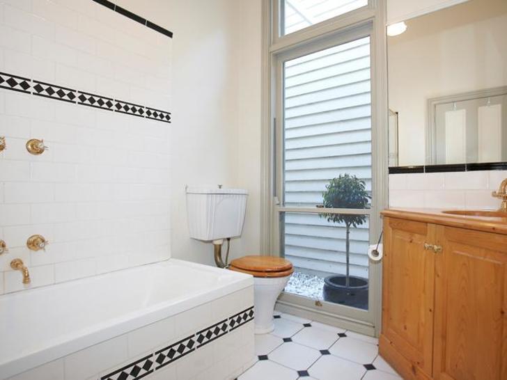 21 Hambleton Street, Albert Park 3206, VIC House Photo