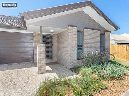 UNIT 2/1 Bottletree Crescent, Mango Hill 4509, QLD Duplex_semi Photo