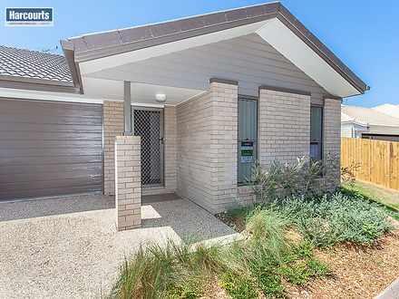 UNIT 2/1 Bottletree Crescent, Mango Hill 4509, QLD Duplex_semi Photo